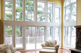 Patio Doors With Windows Entry Doors Patio Doors U0026 Storm Doors Harvey Building Products