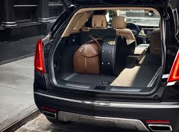 2015 cadillac srx release date 2017 cadillac xt5 release date price future auto review