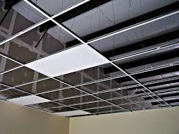 Ceiling Tile Light Fixtures Beautiful 2 X 4 Ceiling Light Panels Ceiling Tile Light Fixtures