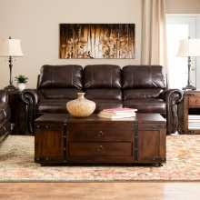 recliner with power and lumbar support at jerome u0027s