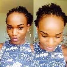 5 big forehead bantu knots plaits youtube