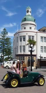 Home Decor Websites Nz by Best 25 Napier New Zealand Ideas On Pinterest New Zealand