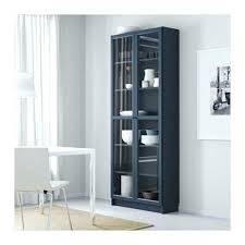 Metal Bookcase With Glass Doors Steel Bookcase With Glass Doors Lawyers Bookcase 3 Tier Shown In
