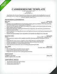 proper resume template resumecorrect resume format beautiful technical resume sle