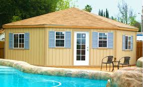 Building Plans Garage Getting The Right 12 215 16 Shed Plans by Custom Wood Sheds Outdoor Storage Buildings Garden Sheds