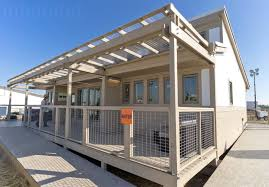 home design for 2017 this hurricane proof home can withstand a whack from a 200mph two