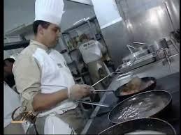 chef cuisine maroc the chef by ansamble maroc