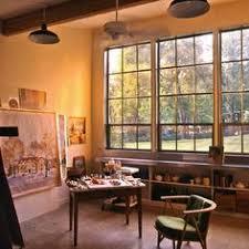 Small Studio Design by Vintage Work Space Photos Floor Lamp Studio And Art Studios