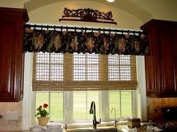kitchen curtains ideas modern 44 best kitchen curtains ideas images on curtain ideas