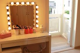 ikea vanity table with mirror and bench dressing table with mirror ikea free ikea hack frosta stools more