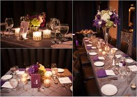 the carlyle club weddings