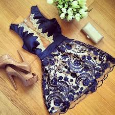 compare prices on asian dresses for women online shopping buy low