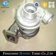 isuzu npr parts isuzu npr parts suppliers and manufacturers at