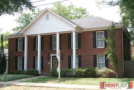 Home Rentals Near Me by Rent List U2013 Your Guide To Apartments Rental Homes Condos