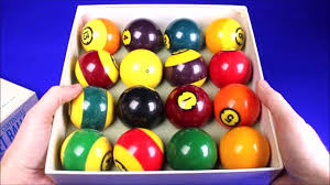 brunswick centennial gold crown pocket balls billard balls pool