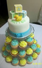 best 20 pasteles baby shower ideas on pinterest pastel para