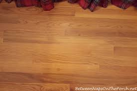 Hardwood Floor Rug How To Remove Deteriorated Rug S Rubber Backing Stuck On