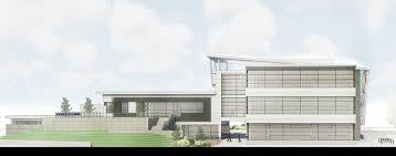 home concept design center richardson design center construction encourages new beginnings