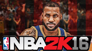 nba 2k16 xbox 360 walmart com nba 2k16 official lebron james buzzer beater vs chicago bulls