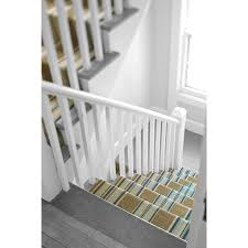 Annie Selke Floor Annie Selke Rugs Factory Outlet Rugs Dash And Albert Rugs