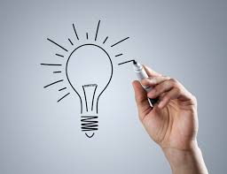 how to get your next great business idea ideasquares