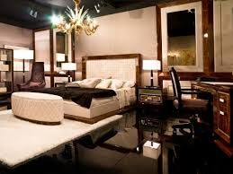 Minotti Home Design Products Versace Home And Minotti High End Furniture