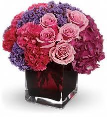 Flower Delivery Las Vegas Las Vegas Florists Flowers In Las Vegas Nv Sun City Summerlin