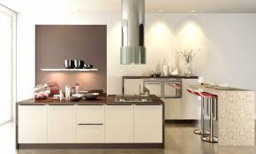 logiciel de conception de cuisine professionnel logiciel gratuit conception cuisine des photos logiciel conception