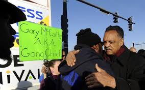 obama u0027deeply disturbed u0027 by chicago shooting al jazeera america