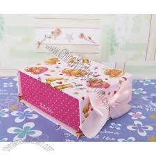 Wedding Candy Boxes Wholesale Oblong Gift Boxes Wedding Candy Boxes Paper Boxes Cake Shape Gift