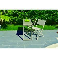 du bruit dans la cuisine rosny 2 tables de jardin tables chaises bancs mobilier de jardin