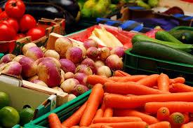 fruit delivered to home grocery s delivered online fruit vegetable home deliveries