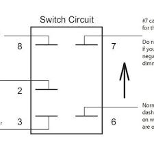 hubbell motion sensor wiring diagram schematic circuit diagram