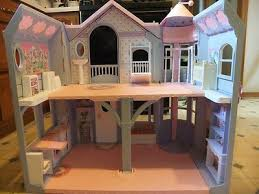 The 25 Best Doll Houses by The 25 Best Barbie House With Elevator Ideas On Pinterest