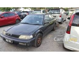 honda civic used car malaysia search 251 honda civic cars for sale in malaysia carlist my