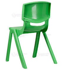 Plastic Stackable Chairs Plastic Chairs