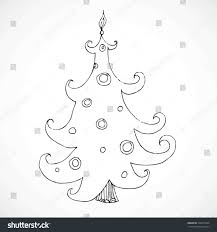 awesome jesse tree ornaments coloring pages