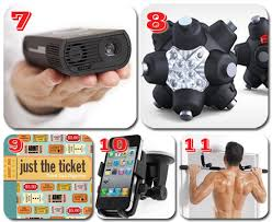 furniture gift ideas for him cool presents gifts year