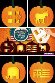 pumpkin carving ideas dragon 14 best pumpkin stencils images on pinterest pumpkin stencil