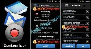 secret recorder pro v10 0 apk downloader of android apps - Secret Recorder Pro Apk