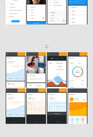 introducing nest a powerful sketch ios ui kit with nested symbols