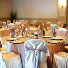 linen rentals gotcha covered chair cover and linen rentals home