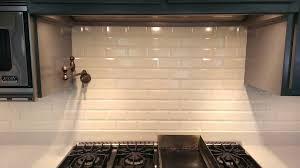 cuisine carrelage metro cuisine carrelage metro noir 89 images la cr dence une vraie