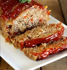 claim jumper meatloaf copycat allfreecopycatrecipes