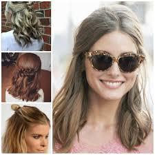hairstyle updos for medium length hair pretty updos for medium hair details haircolors trends