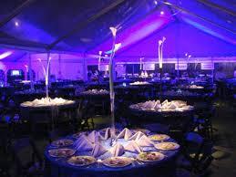 tent event corporate event tent rentals