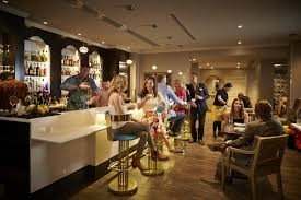 Hotels In San Antonio With Kitchen Dupont Circle Boutique Hotels The Embassy Row Hotel U2013 Hotel Map