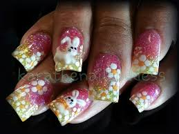 31 best fimo nail art images on pinterest fimo nail art designs