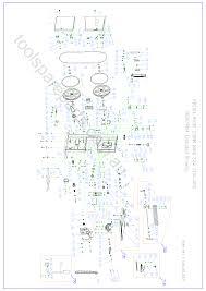 ryobi router wiring diagram wiring diagram simonand