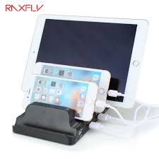 Device Charging Station Popular Device Charging Station Buy Cheap Device Charging Station